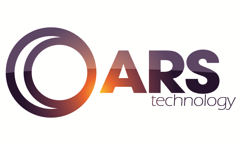 ARS TECHNOLOGY